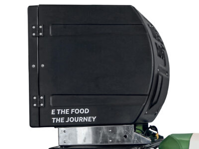 Accessorio Food Box 2